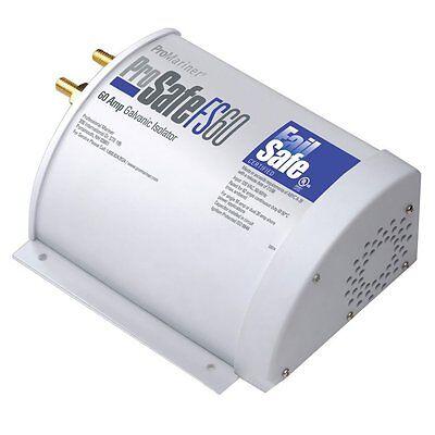 Promariner 22074 Prosafe 50/60 Amp Galvanic Isolator