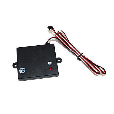 Usa 1.2 Ghz Microwave Sensor Module Car Radar Detection Sensor Doppler Radar