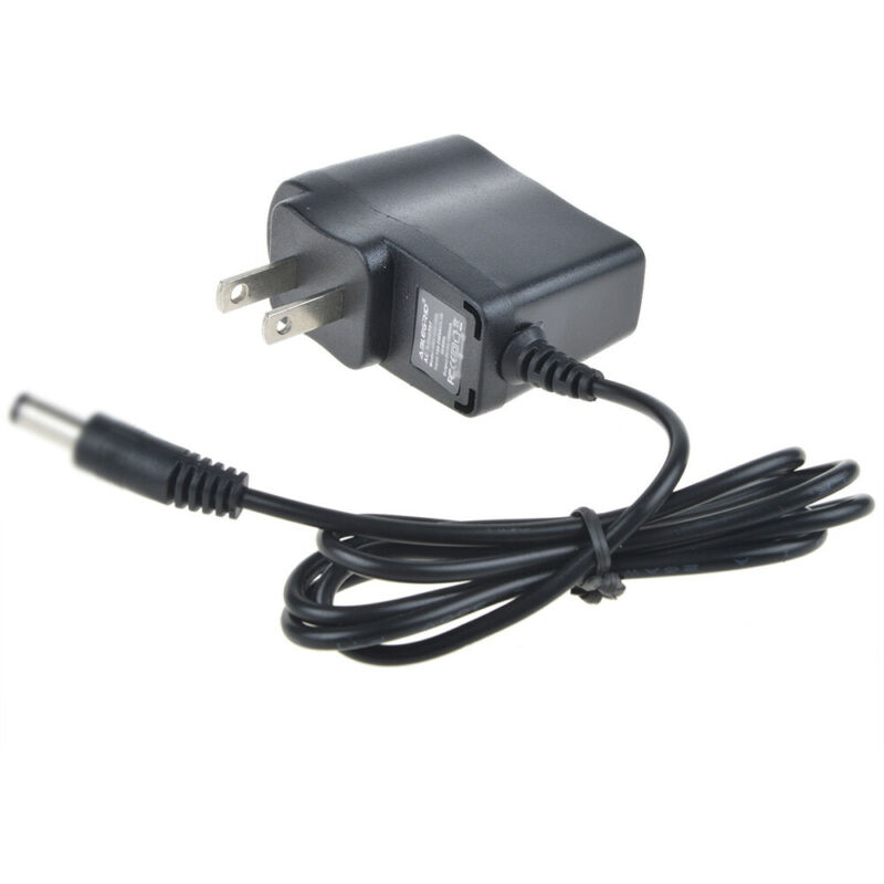 AC Adapter for Ryobi HP44L 4.0V Screwdriver 720217005 Charger Power Supply Cord
