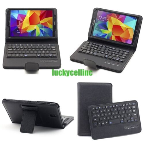 Samsung Galaxy Tab 4 7.0 T230 T237 Detachable Bluetooth K...