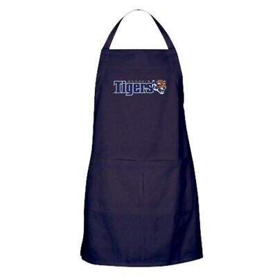 memphis tigers kitchen apron 268290177