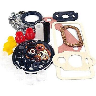7135-110 Long Tractor Injection Pump Repair Kit 510 550 350 445 460 560 610