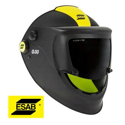 Esab G30 Flip Front Welding Helmet 0700000430