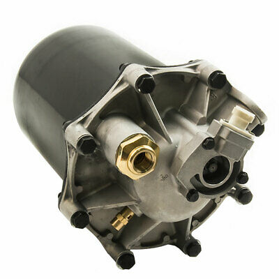 Air Dryer - 12 Volt 12V AD-9 AD9 Style - Displace Fit Bendix 065225 26QE377 Sale