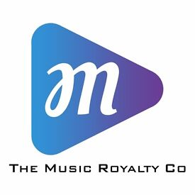 Accounts Assistant (Music)
