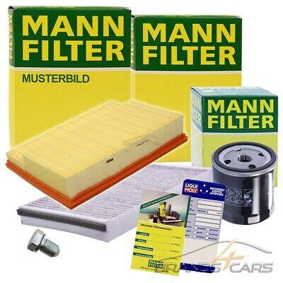 SEAT ALHAMBRA 7V VW SHARAN 7M WGR MAPCO FILTERSATZ 1.9TDI 2.0TDI FORD GALAXY