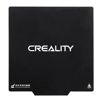 Original CREALITY Flexible Magnetic Hot Bed Sticker Ender 3 / Pro/ 5 3D Printer