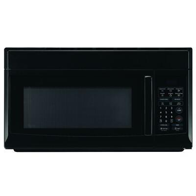 1.6 Cu. Ft. Kitchen Over-the-Range, One-Touch Speed Cooking