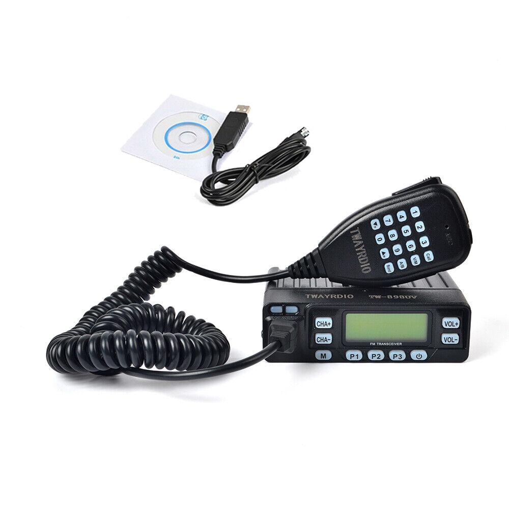 Fl titusville amateur radio