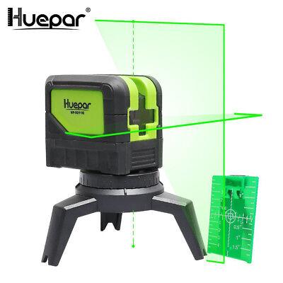 Level Leveler (Cross Line Laser Level With 2 Dots 180 110 Vertical Horizontal Self leveling )