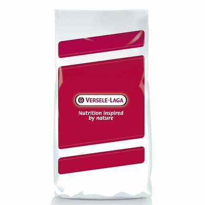 Versele Laga Linseed Bird Seed - Canary, Finch, Budgie & Pigeon Food Feed - 25kg