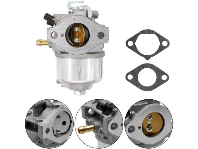 Carburetor for John Deere 285 320 345 Kawasaki FD5
