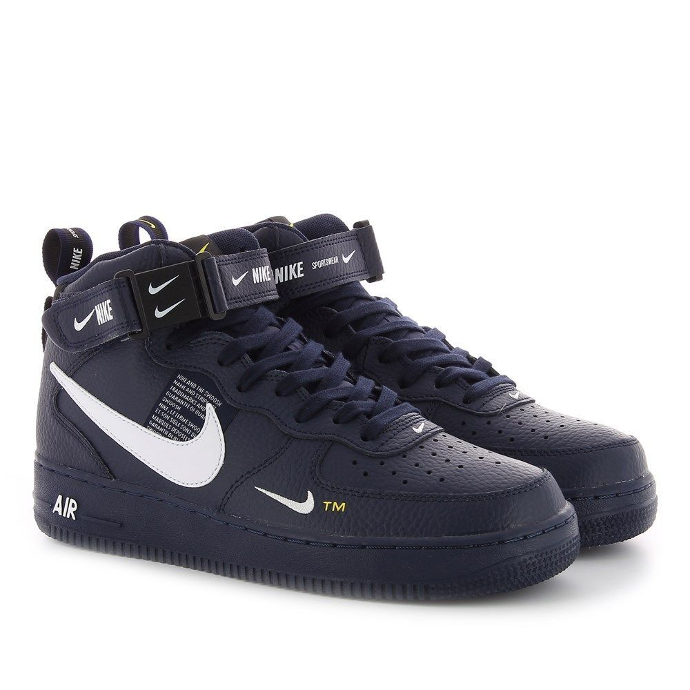 af1 lv8 mid Stock Up On Clearance Products | Buy Cheap Nike