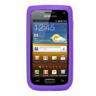 Fosmon Purple Cases and Covers
