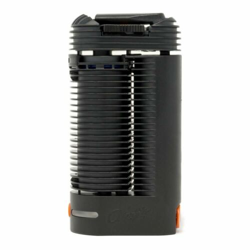 Repair Service For Storz & Bickel Crafty Includes Battery Replace 6-Mon Warranty