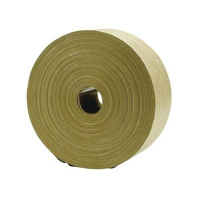 Staples Duck Reinforced Packing Tape 2.75