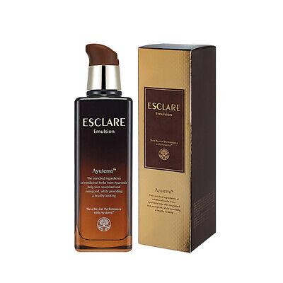 Enprani Esclare Emulsion 5.07fl.oz/150ml [Free USA Shipping]