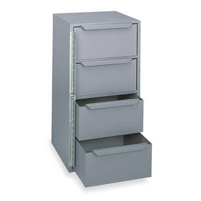 Truckvan Storage Cabinet24-12 H 610-95