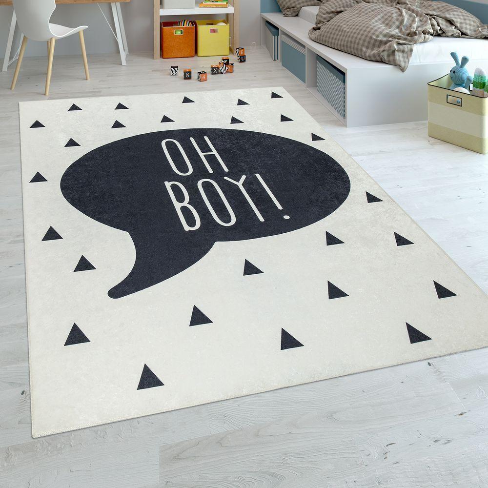 Baby Teppich Junge Test Vergleich +++ Baby Teppich Junge günstig kaufen!