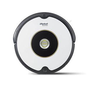 Aspirador-Robot-ROOMBA-605