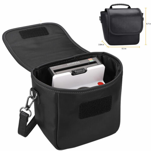 Fintie Carrying Case Bag Polaroid Originals OneStep 2 VF Ins