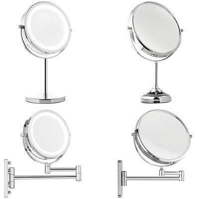 Make Up Spiegel Wand Test Vergleich Make Up Spiegel Wand Kaufen