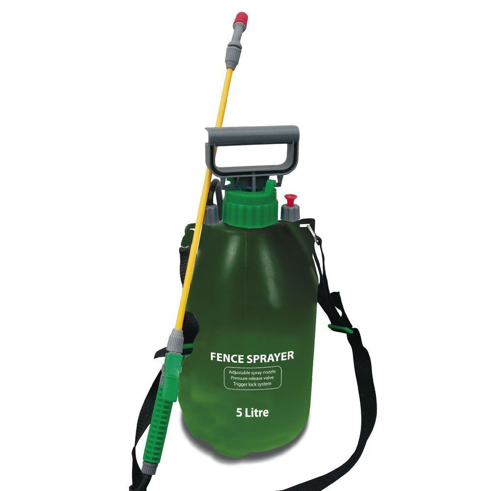 garden pressure sprayer knapsack weed killer chemical. Black Bedroom Furniture Sets. Home Design Ideas