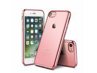 35% off Topist Iphone 7 plus cases+6.66£