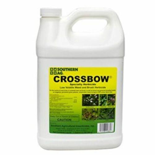Crossbow Specialty Herbicide - 1 Gallon.