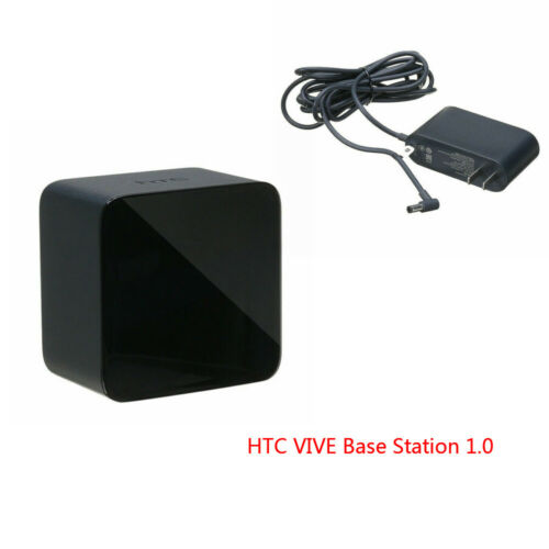 For HTC VIVE/Pro Base Station 1.0 iOS Virtual Reality Headse