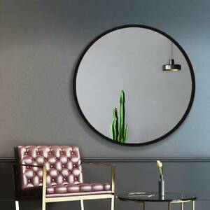 90cm Round Mirror Mirrors Gumtree Australia Free Local Classifieds