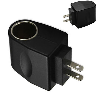 wall adapter for car for sale  Shipping to India