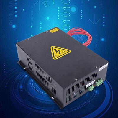Us Laser Cutting Machine Power Supply Co2 Laser Tube Hy-t150 150watt