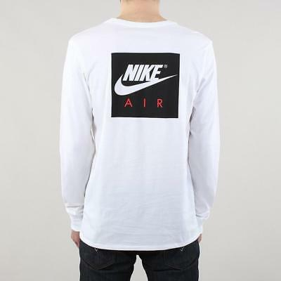 Website Designed Nike Clothing Store Fully Stocked Dropship Or Affiliate