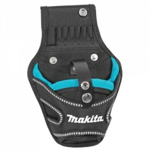Makita P-71940 Cordless Impact Driver Holster Universal Holder