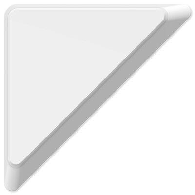 Aeotec Z-Wave Door/Window Sensor 6