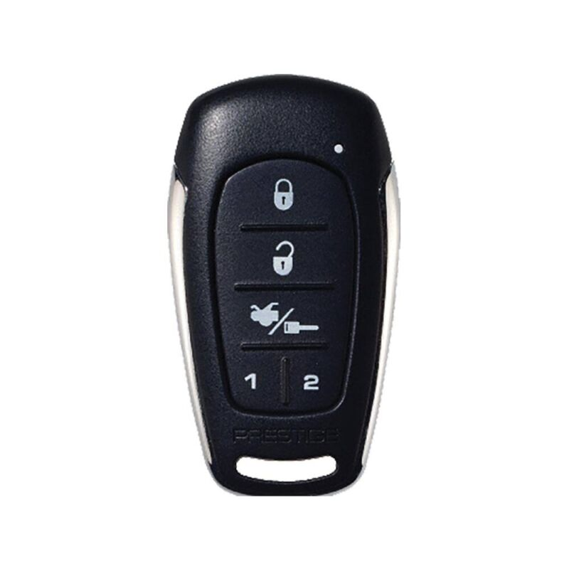 Prestige 145SP Replacement Remote Transmitter Key FOB for APS787E APS997E NEW