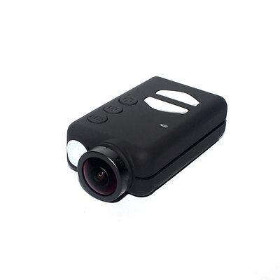 HD Car Dash Cam Wide Angle Lens D Mobius Action Camera 1080P Motion Detection