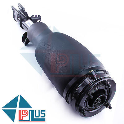 Front RH Air Suspension Shock Strut for Land Rover Range Rover 2006 2007 08 2009