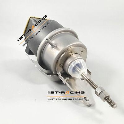05-07 VW 1.9 TDI BRM Beetle, Golf , Jetta Turbocharger Wastegate Vacuum Actuator for sale  USA