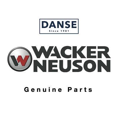 Wacker Forwardreverse Cable Fits Rd11a Rd11v Vibratory Asphalt Roller 0111555