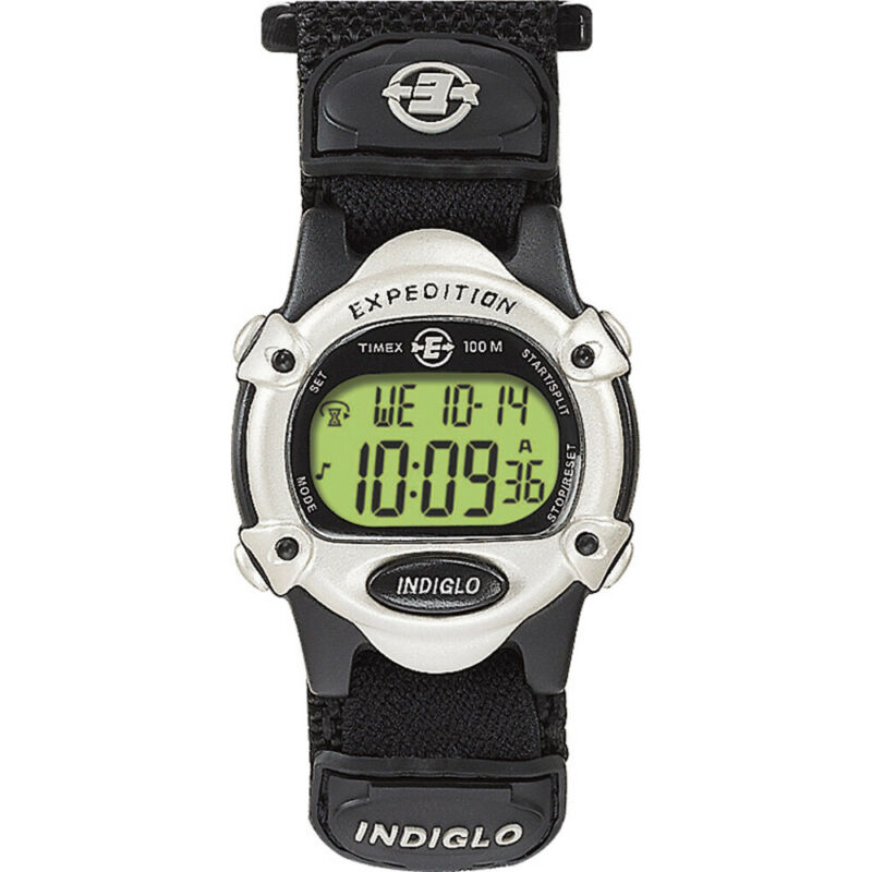 Timex Expedition® Women