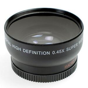 58mm-0-45X-Super-Wide-Angle-Lens-for-Canon-EOS-1100D-550D-600D-500D-kit