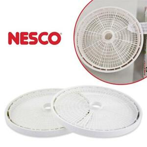 Dehydrator Buy Or Sell Home And Kitchen Appliances In Ontario