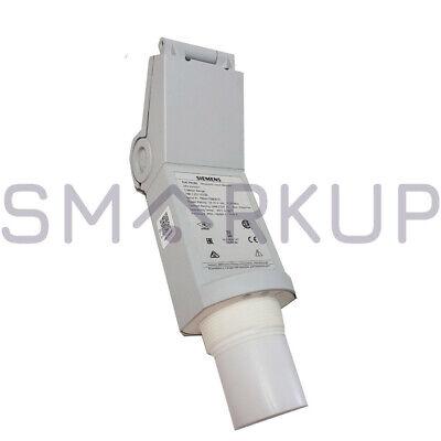 New In Box Siemens 7ml12011ee00 7ml1201-1ee00 Ultrasonic Level Meter