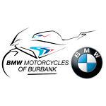BMW Motorcycles Of Burbank