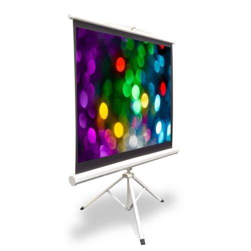 new prjtp42 40 video screen fold