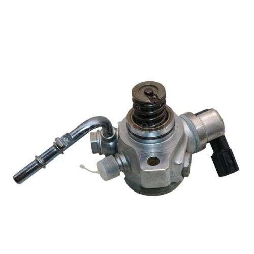 Original Injection Pressure Pump 16790-R9S-A01 Fit 2014