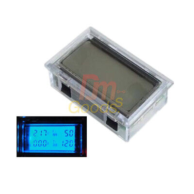 Sine Wave Inverter Driver Doard Lcd Display For Egs002