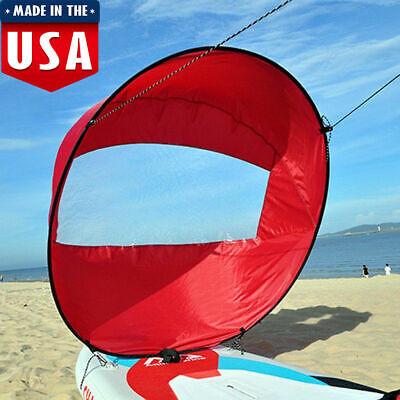 Kayaking, Canoeing & Rafting Nrs Mightylight Dry Sack Lightweight Waterproof Bag Kayak Boat Canoe Sup Sail Complete Range Of Articles Water Sports